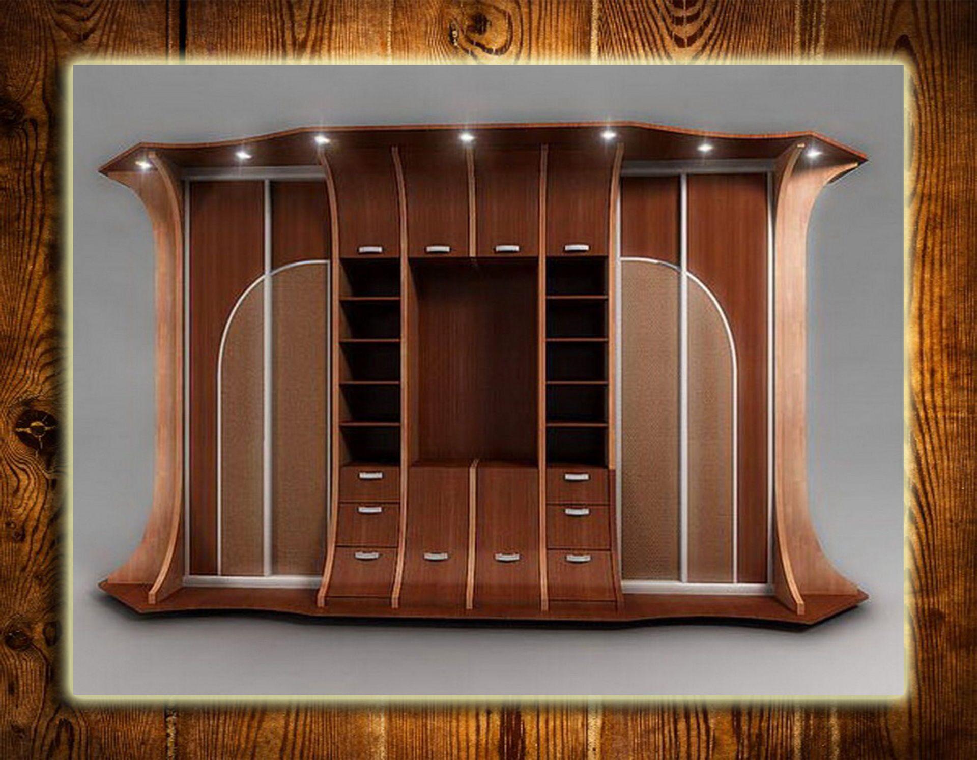Любимая мебель, салон в кемерово.